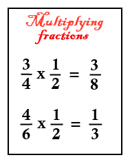 math worksheet : fractions worksheets : Multiplication Fraction Worksheets